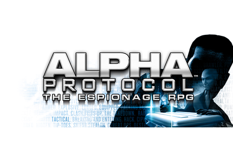 Play Alpha Protocol on SHIELD with GeForce NOW | NVIDIA ...