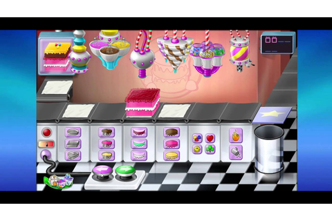 Purble Place Game Free For Android Mobile - Classycloud.co