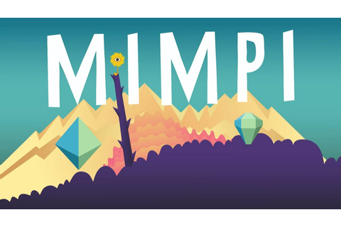Mimpi - Universal - HD Gameplay Trailer - YouTube