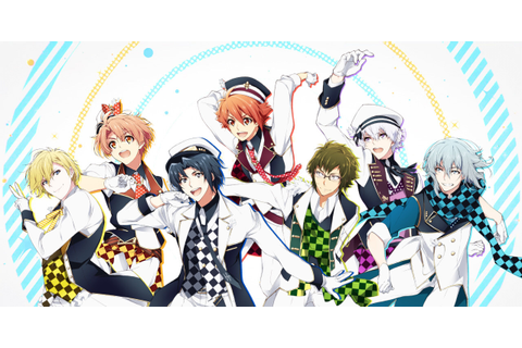 Beginner's Guide to IDOLiSH7! | Tokyo Otaku Mode News