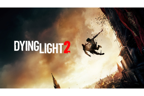 Dying Light 2 E3 2018 4K 8K Wallpapers | HD Wallpapers ...
