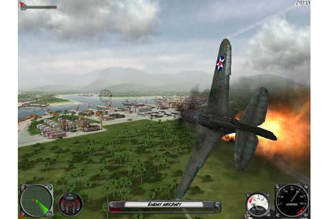 Attack on Pearl Harbor - Download