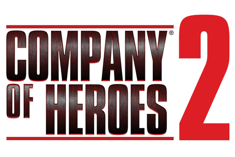 » Test : Company of Heroes 2 (PC)