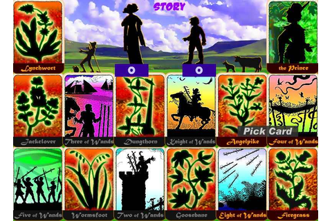 The Fool and His Money Download Free Full Game | Speed-New