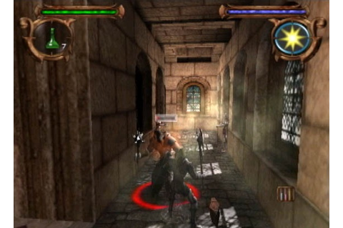 Download Game Shifters PS2 Full Version Iso For PC ...