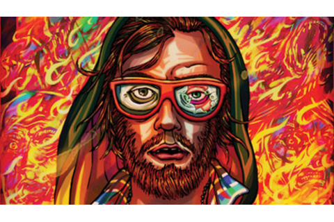 Review: Hotline Miami 2: Wrong Number - The Sound of Violence