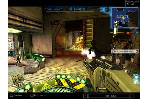 Natural Selection Download Free Full Game | Speed-New