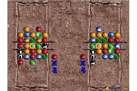 Lose Your Marbles download PC