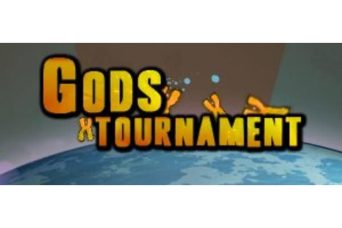 Reviews for Gods Tournament browser game