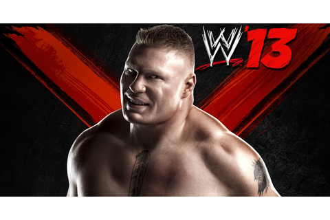 WWE 13 Pc Game Free Download Full Version With Patch ...