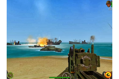 Operation Blockade Free Full Version Game - FREE PC ...