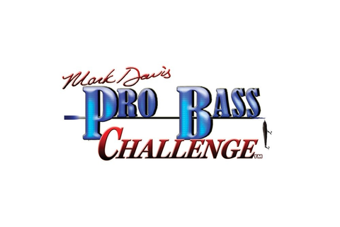 Mark Davis Pro Bass Challenge Screenshots, Pictures ...