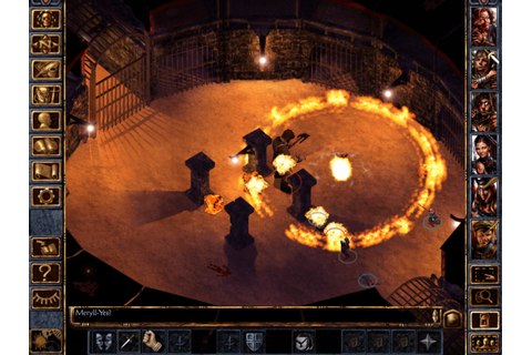The Best Games Like Diablo for the iPad