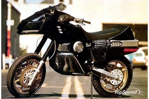 Street Hawk | Worldofjaymz Wiki | FANDOM powered by Wikia