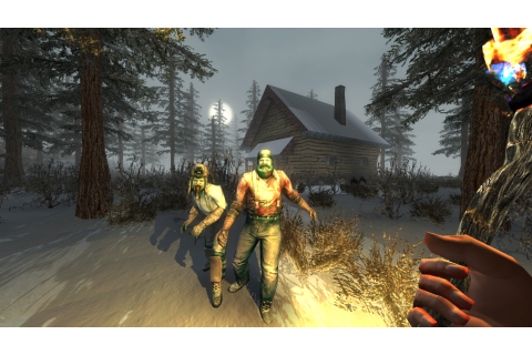 Koop 7 Days to Die PC spel | Steam Download