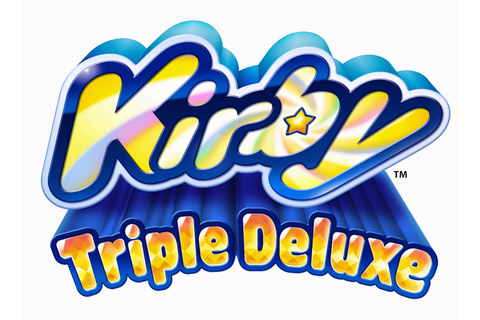 Kirby: Triple Deluxe Review – HiVoltage Games