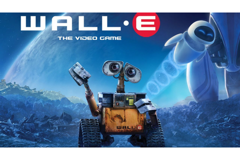 how to download wall-e pc game 2017 highly compressed 100% ...