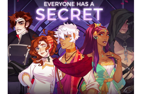 The Arcana: A Mystic Romance - Online Game Hack and Cheat ...