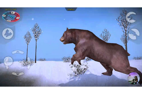 Carnivores Ice Age | Bear Hunting - YouTube