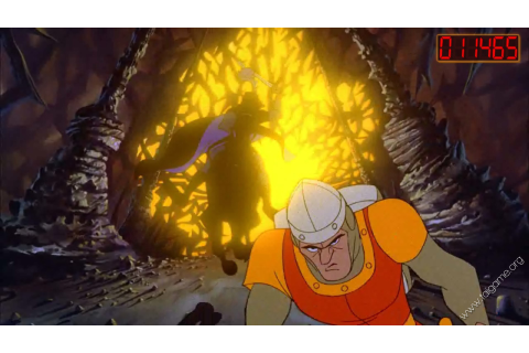 Dragon's Lair - Download Free Full Games | Arcade & Action ...