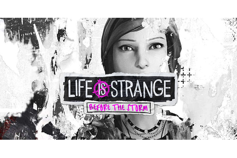 Life is Strange: Before the Storm im Test - Games ...
