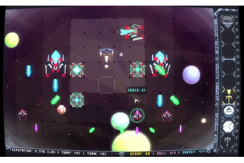 NEXT JUMP: Shmup Tactics Torrent « Games Torrent