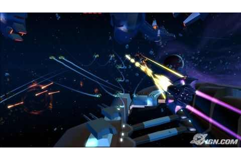 Aces of the Galaxy Download Free Full Game | Speed-New