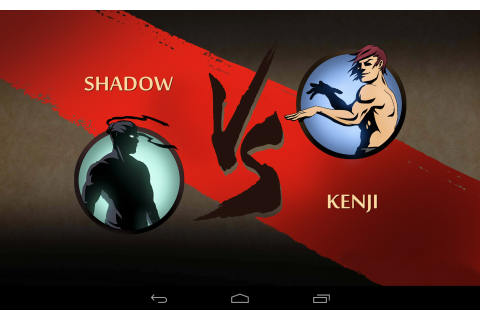 Shadow Fight 2 – Games for Android 2018 – Free download ...
