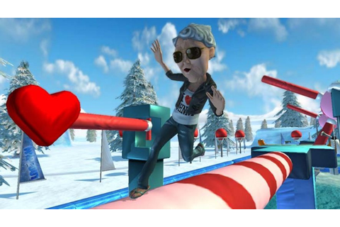 Wipeout 3 Review - Wii U | Nintendo Life