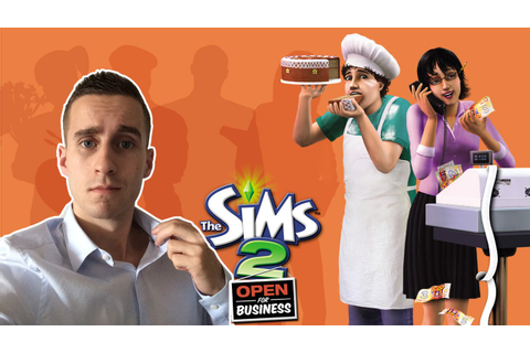 UNE AFFAIRE EN OR - Les Sims 2 La Bonne Affaire - YouTube