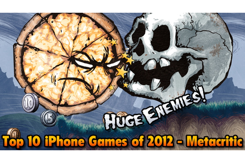 Pizza Vs. Skeletons Lite - Online Game Hack and Cheat ...