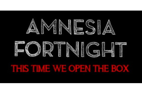 Double Fine game ideas compete for your dollars in Amnesia ...