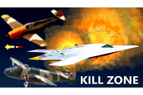 Air Combat Games 1 for Android - APK Download