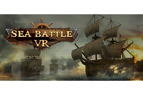 Sea Battle VR Free Download PC Game — Skidrow Reloaded Games