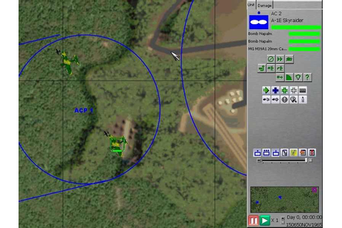Air Assault Task Force Download Free Full Game | Speed-New