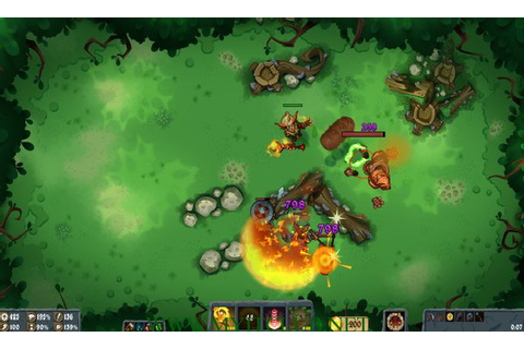 Flamebreak Game Download Free For Pc | MYITCLUB - GAMES ...