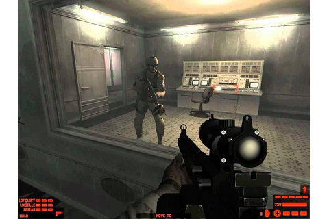Ranking the Tom Clancy's Rainbow Six Games :: Games ...