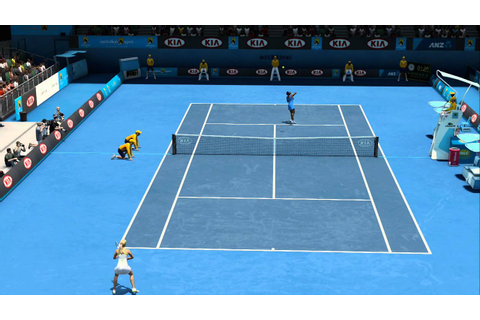 Maria Sharapova Vs Serena Williams Australian Open 2015 ...