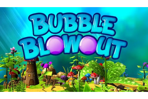 Bubble Blowout Game Free Download - IGG Games