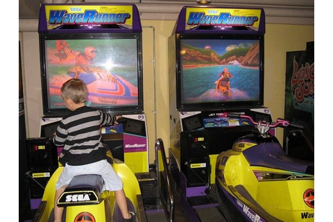 1000+ images about Arcade Games on Pinterest | Revolutions ...