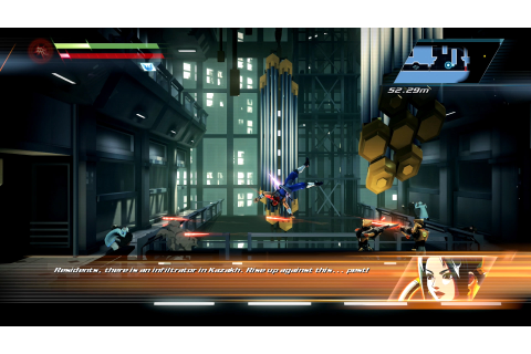Image Gallery strider games