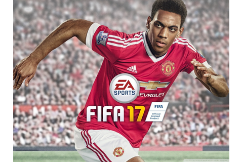 FIFA 17 Free Download | Download Free PC Games | NoSteamPC ...
