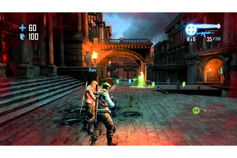 Mediafire PC Games Download: God Mode Download Mediafire ...