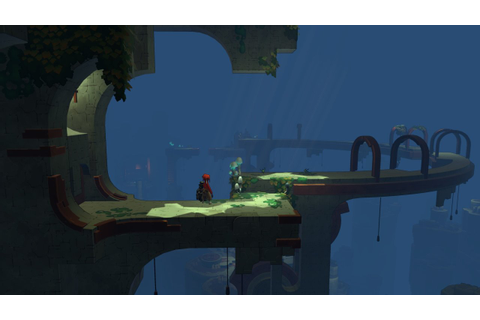 Hob Review | New Game Network