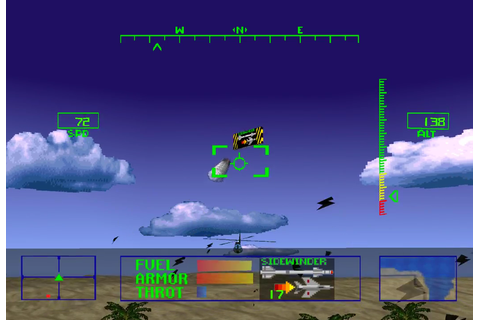 Agile Warrior: F-111X Download Game | GameFabrique