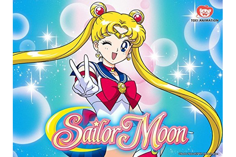How to Download and Install Sailor Moon Full Pc Game ...