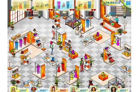 Download Full Version Games