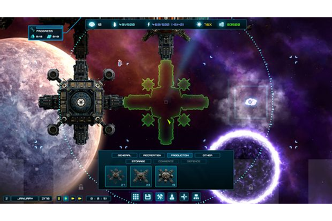 StellarHub Free Download (v1.01) - Torrent Pc Skidrow Games