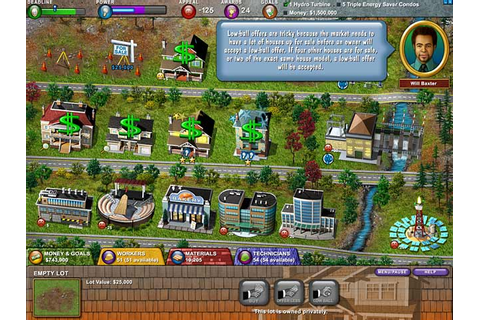 Build-a-Lot 4: Power Source > iPad, iPhone, Android, Mac ...