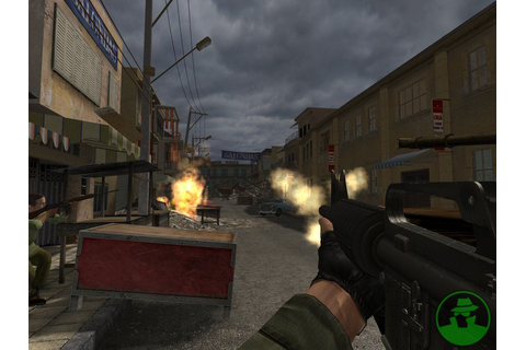 Vietcong 2 full game free pc, download, play. Vietcong 2 ...